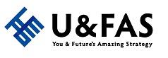 U&FAS